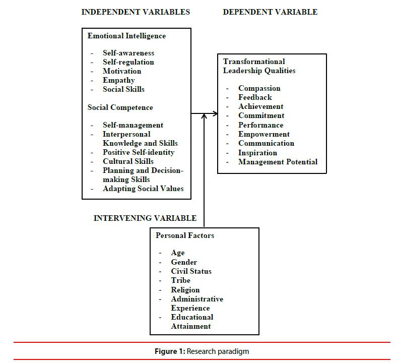 jneuropsychiatry-paradigm