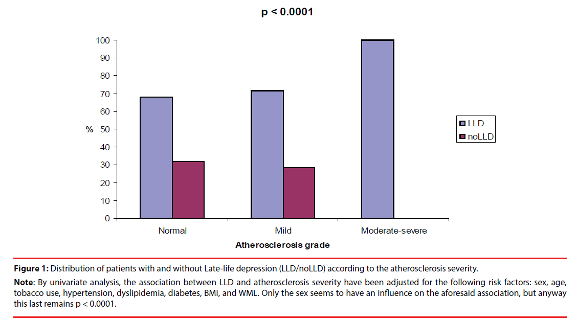 neuropsychiatry-Late-life-depression
