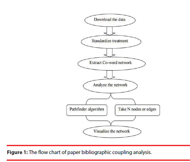 neuropsychiatry-flow-chart-paper